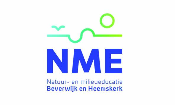 12_Logo's website Miliebende_V112