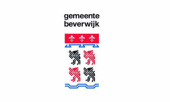 13_Logo's website Miliebende_V110