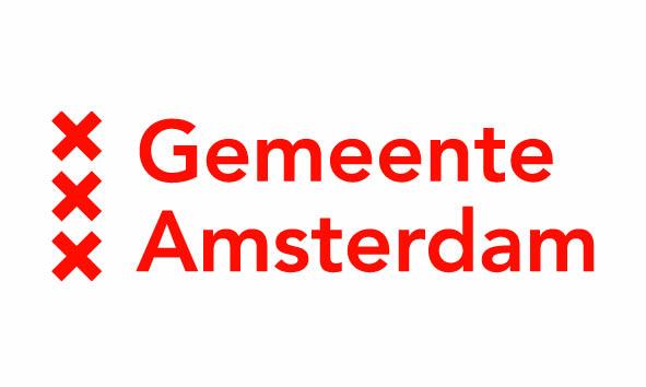 1_Logo's website Miliebende_V127